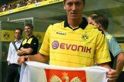 Polonia Dortmund