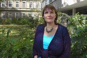 Jagoda Kaczorowska: Jestem Polką