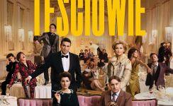 Teściowie: w austriackich kinach