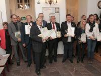 IV edycja: Strażnik Pamięci Historycznej Polska-Austria