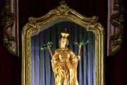 Św. Korona – męczennica ze Wschodu