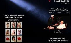 Viennalia. Festiwal Teatralny 2020-2021