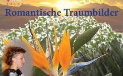 Online-Konzert: Romantische Traumbilder