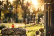 Wiedeńskie cmentarze