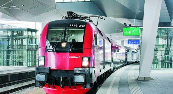Wjazd do Austrii: nowe rozporządzenie