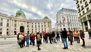 Szlakiem polskich świętych w austriackich kościołach