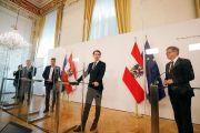 Najważniejsze zmiany w Austrii od 7 grudnia 2020