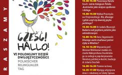 VI Polonijny Dzień Dwujęzyczności