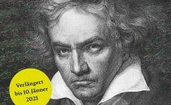Beethoven. Menschenwelt und Götterfunken
