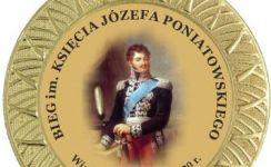II Bieg im. Księcia Józefa Poniatowskiego