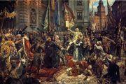 Duma Rzeczypospolitej