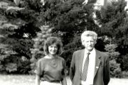 Mój Sierpień 1980, czyli powrót taty