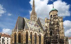 Polscy święci w austriackich kościołach