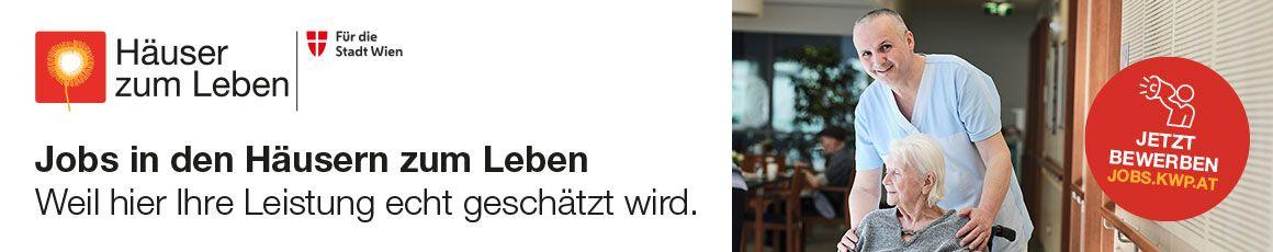 www.haeuser-zum-leben.com