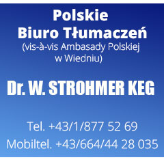 STROHMER