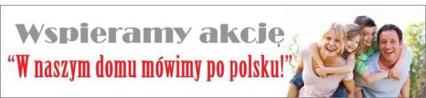POLSKI2