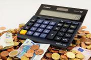 Gdzie należy rozliczać się z urzędem skarbowym: w Austrii czy w Polsce?