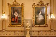 Muzeum Sisi w Hofburgu