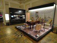 Pleyel i Chopin, czyli historia emigranckiej przyjaźni