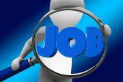 O zasiłku dla bezrobotnych