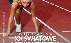 XX Światowe Letnie Igrzyska Polonijne