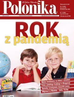 Polonika nr 3 (284)